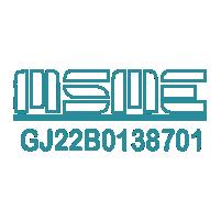 ICON12-1