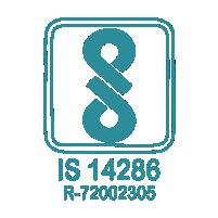 ICON8-1