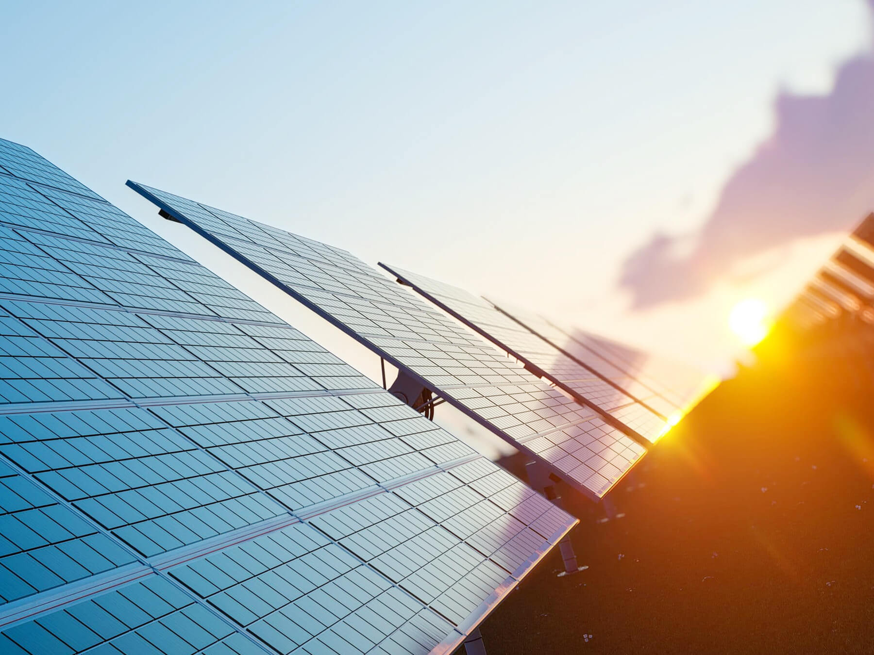 Government of India Announced Solar and Other Renewable Policy reforms from March 2020